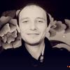 Евгений, 26, г.Георгиевск