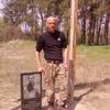 Вадим, 36, г.Ровно