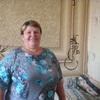 Валентина, 53, г.Одоев