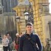 Дани, 35, г.Lyulin