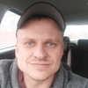 Евгений, 34, г.Апрелевка