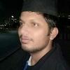 sarkar, 35, г.Дубай