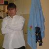 Evgeniy, 44, г.Заводской
