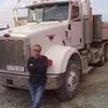 Александр, 51, г.Джетыгара