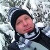 Алексндр, 38, г.Молодечно