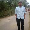 Rohossho Manob, 47, г.Дакка