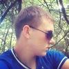 Дмитрий, 17, г.Сураж