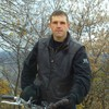 Александр, 37, г.Снежное