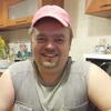 Dmitryi, 41, г.Москва