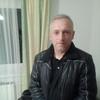 Влад, 43, г.Ивано-Франковск
