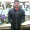 Юрий, 39, г.Керженец