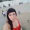 Оксана, 39, г.Сосновоборск (Красноярский край)