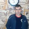 Руслан, 35, г.Спасск-Дальний