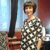 Лейла Арасланова, 43, г.Балезино