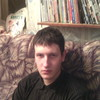 Андрей, 27, г.Кохма