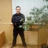 Антон, 41, г.Агрыз