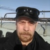 Игорь, 46, г.Канаш