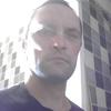 Дима, 42, г.Красноуфимск