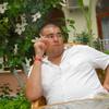 МАРАТ, 36, г.Салават