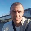 Алексей, 42, г.Апатиты