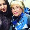 Лариса Алиева (Волего, 57, г.Очер