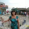 Людмила, 63, г.Одесса