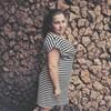 Екатерина, 18, г.Житомир