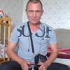 Василий, 41, г.Ленинск-Кузнецкий