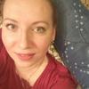 Good Wife, 39, г.Железнодорожный