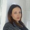 Анна, 36, г.Днепродзержинск