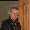 сергей, 50, г.Солигорск