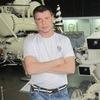 Денис, 33, г.Нижний Новгород