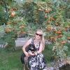 Ольга, 47, г.Абакан