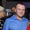 Ivan, 34, г.Тель-Авив-Яффа