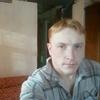 Антон Сергеевич, 30, г.Ветлуга
