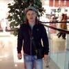 Игорь, 30, г.Кустанай