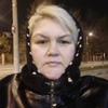 Алена, 45, г.Краснодар