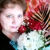 Елена, 42, г.Риддер (Лениногорск)