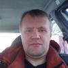 Вадим, 44, г.Яр-Сале
