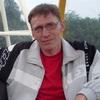 Дмитрий, 45, г.Несвиж