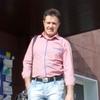 Виталий, 54, г.Кемерово