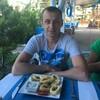 Димка, 31, г.Домодедово