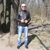 Сергей, 44, г.Нововоронеж