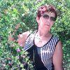 Валентина, 58, г.Лесозаводск