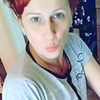 Татьяна, 47, г.Цимлянск