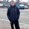 Олег, 36, г.Щецин
