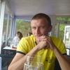 Дмитрий, 33, г.Сморгонь