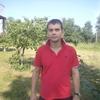 Павел, 37, г.Сольцы