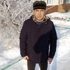 Валерий, 47, г.Чистополь