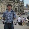 Олег, 40, г.Калининград
